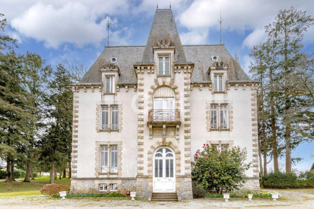 Maison à vendre 20 517m2 à Limoges vignette-15
