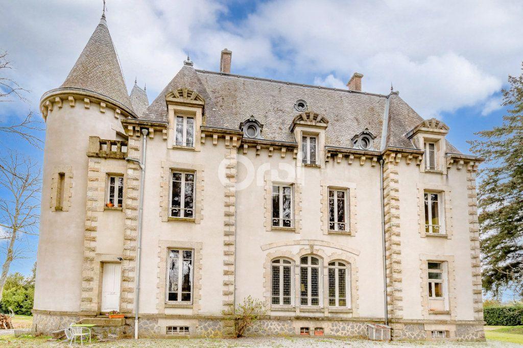 Maison à vendre 20 517m2 à Limoges vignette-16
