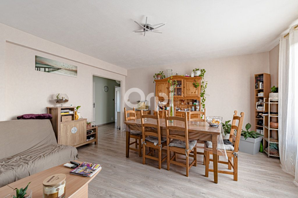 Appartement à vendre 4 93.42m2 à Limoges vignette-6