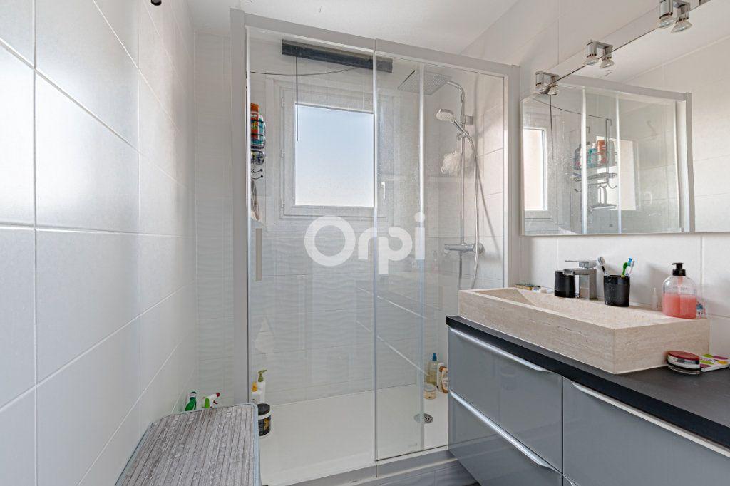 Appartement à vendre 4 93.42m2 à Limoges vignette-7