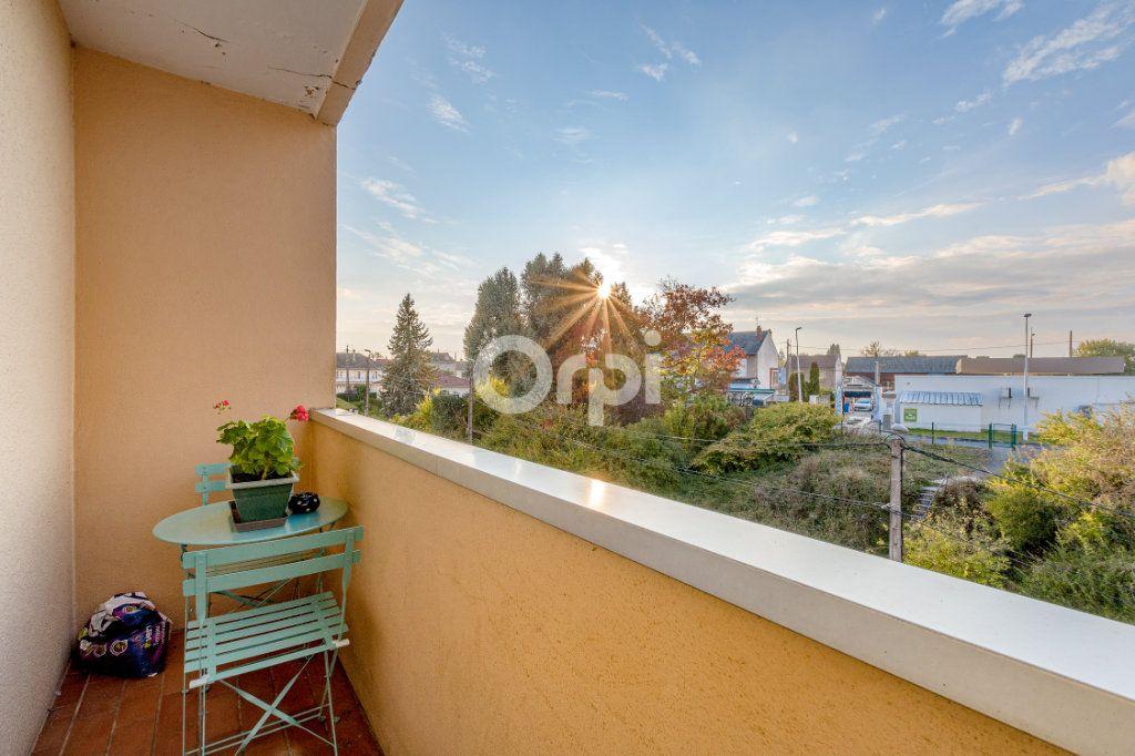 Appartement à vendre 4 93.42m2 à Limoges vignette-8