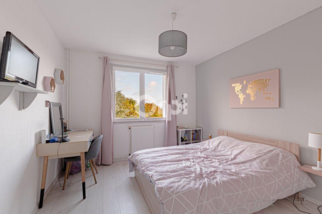 Appartement à vendre 4 93.42m2 à Limoges vignette-10