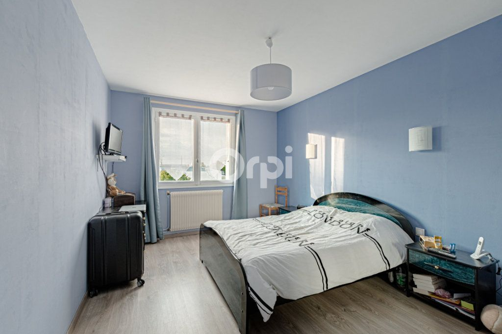 Appartement à vendre 4 93.42m2 à Limoges vignette-11