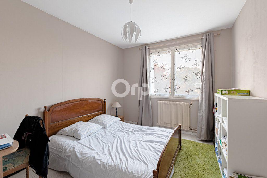 Appartement à vendre 4 93.42m2 à Limoges vignette-12