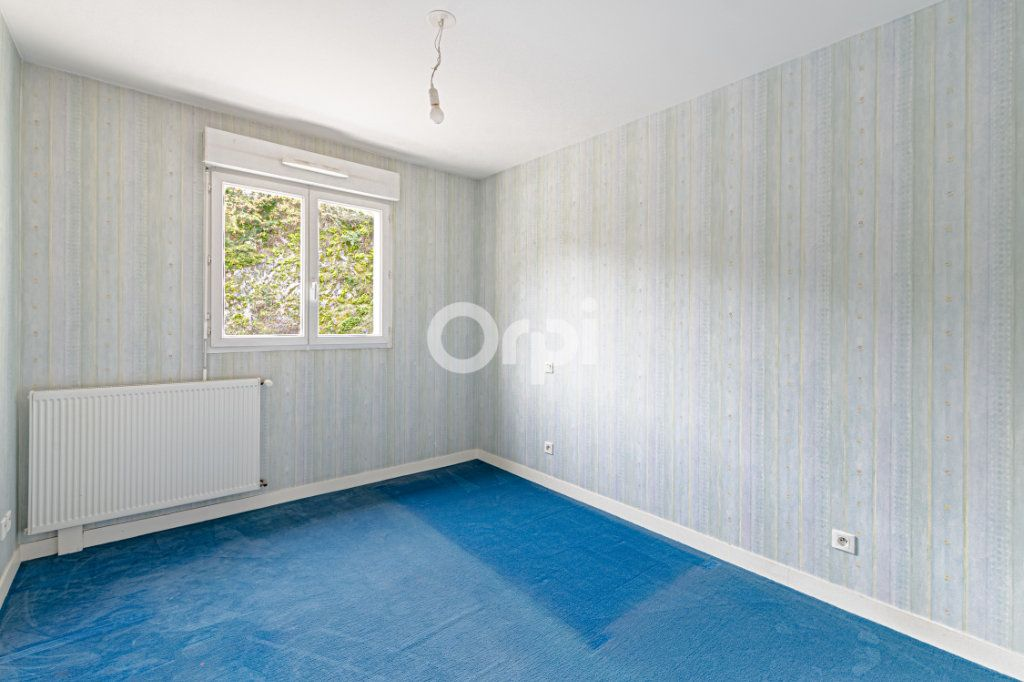 Appartement à vendre 5 90.22m2 à Limoges vignette-8