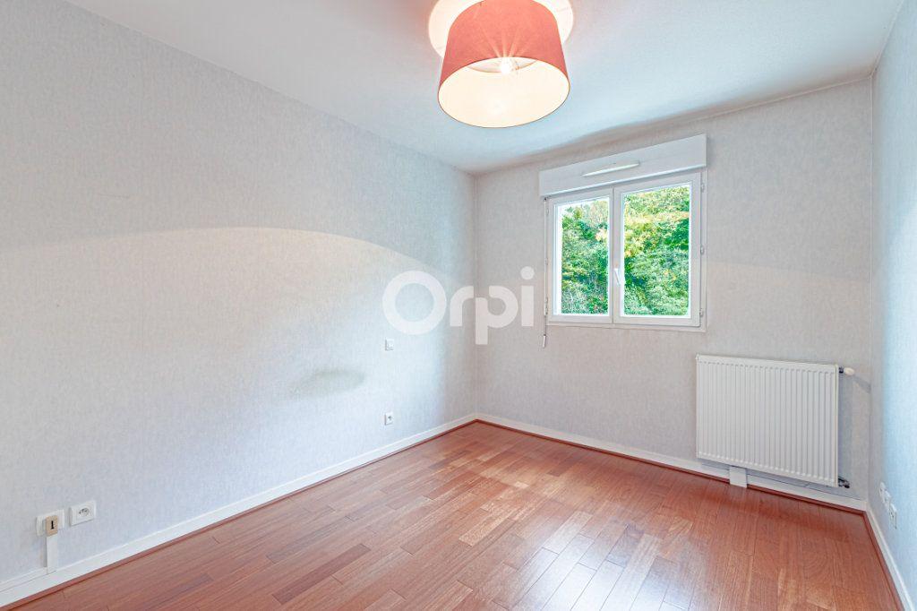 Appartement à vendre 5 90.22m2 à Limoges vignette-9