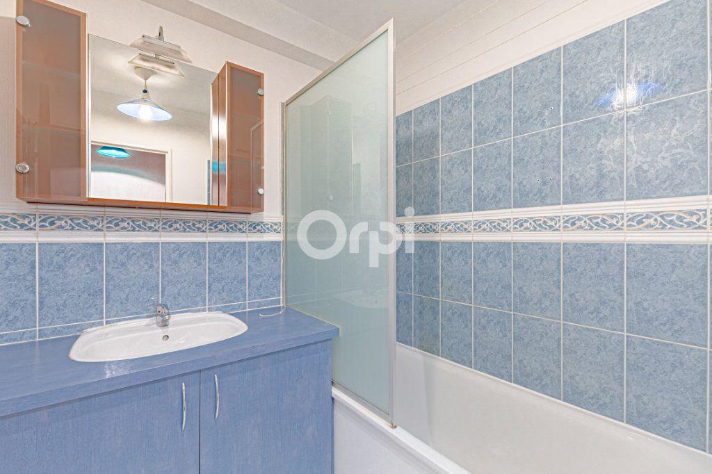 Appartement à vendre 5 90.22m2 à Limoges vignette-10