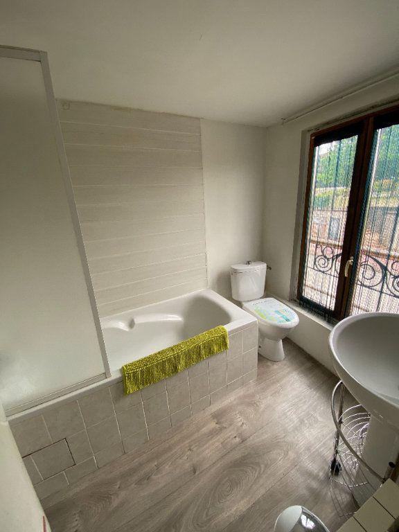 Appartement à louer 2 32.09m2 à Limoges vignette-7