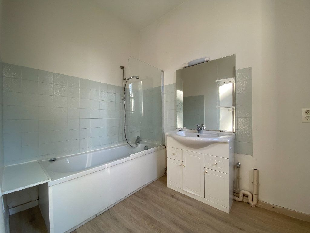 Appartement à louer 4 110m2 à Limoges vignette-13