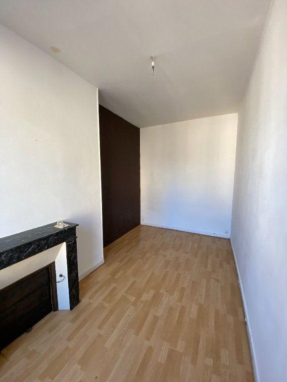 Appartement à louer 4 110m2 à Limoges vignette-15
