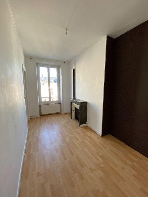 Appartement à louer 4 110m2 à Limoges vignette-16