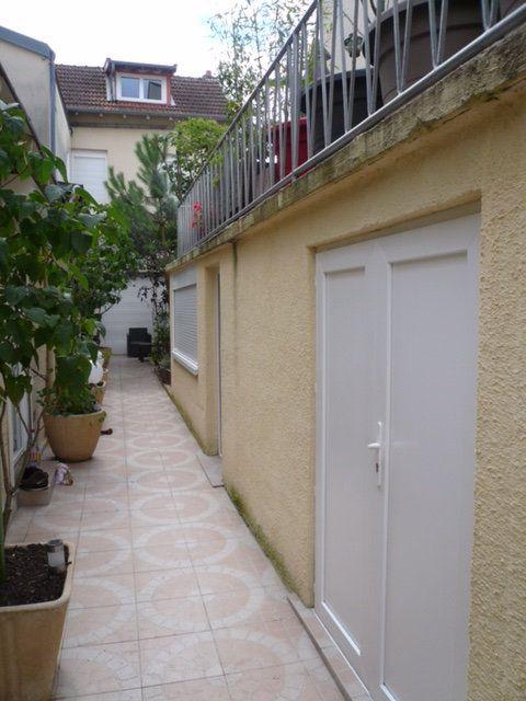 Maison à vendre 5 128m2 à Limoges vignette-1