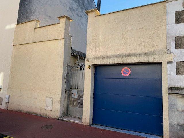 Maison à vendre 5 128m2 à Limoges vignette-2