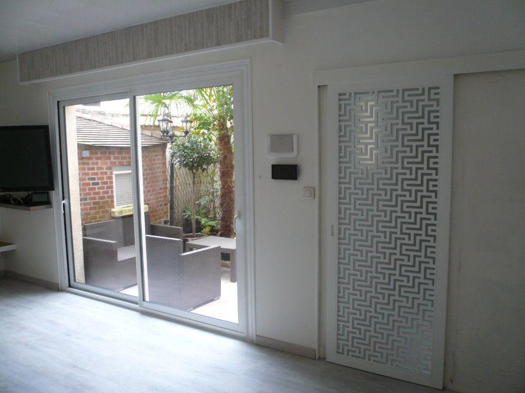 Maison à vendre 5 128m2 à Limoges vignette-3