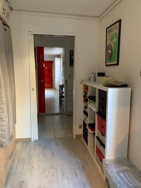 Maison à vendre 5 128m2 à Limoges vignette-7