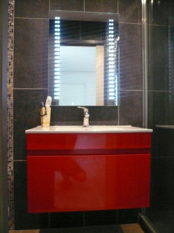 Maison à vendre 5 128m2 à Limoges vignette-8