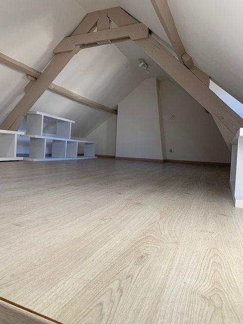 Maison à vendre 5 128m2 à Limoges vignette-9