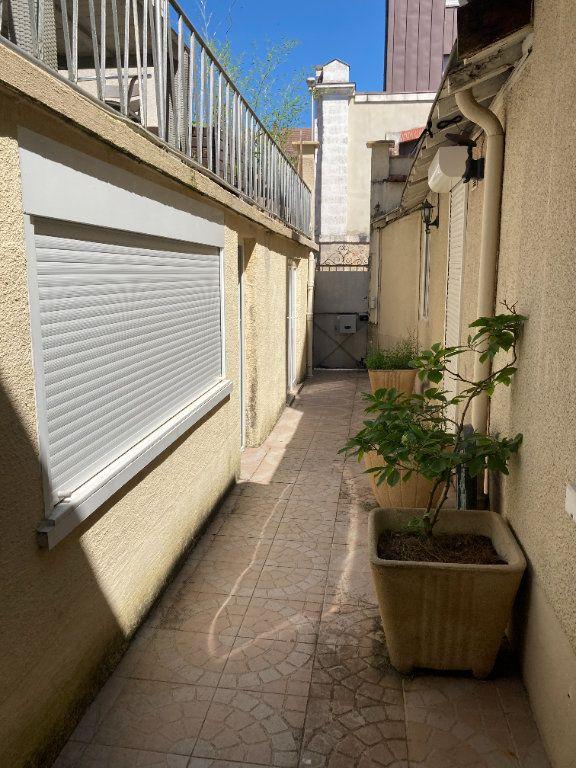 Maison à vendre 5 128m2 à Limoges vignette-10