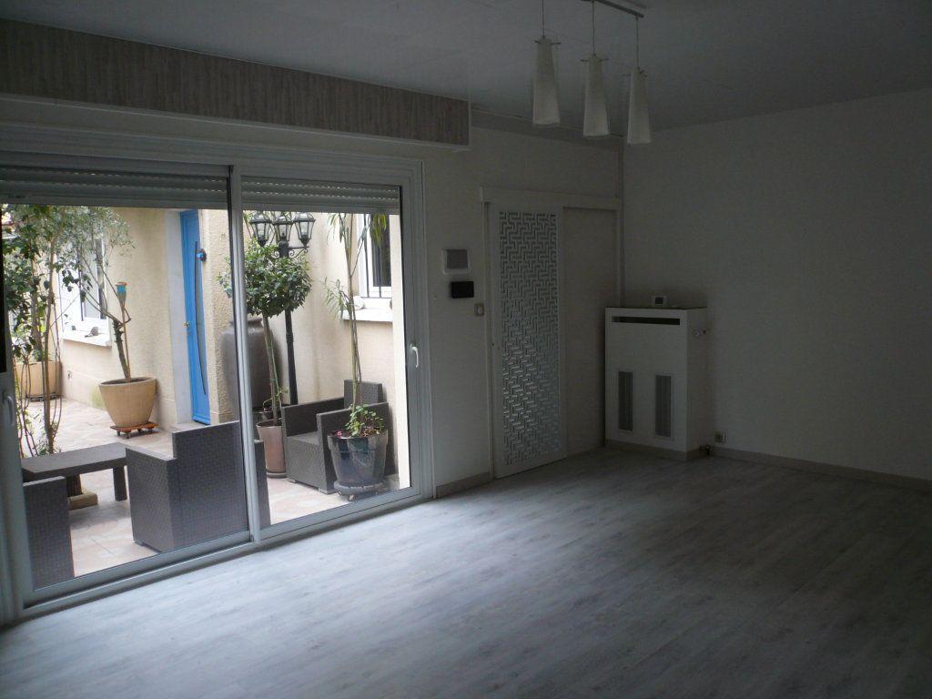 Maison à vendre 5 128m2 à Limoges vignette-13
