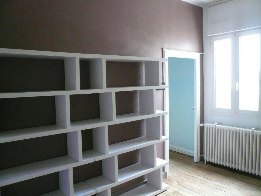 Maison à vendre 5 128m2 à Limoges vignette-14