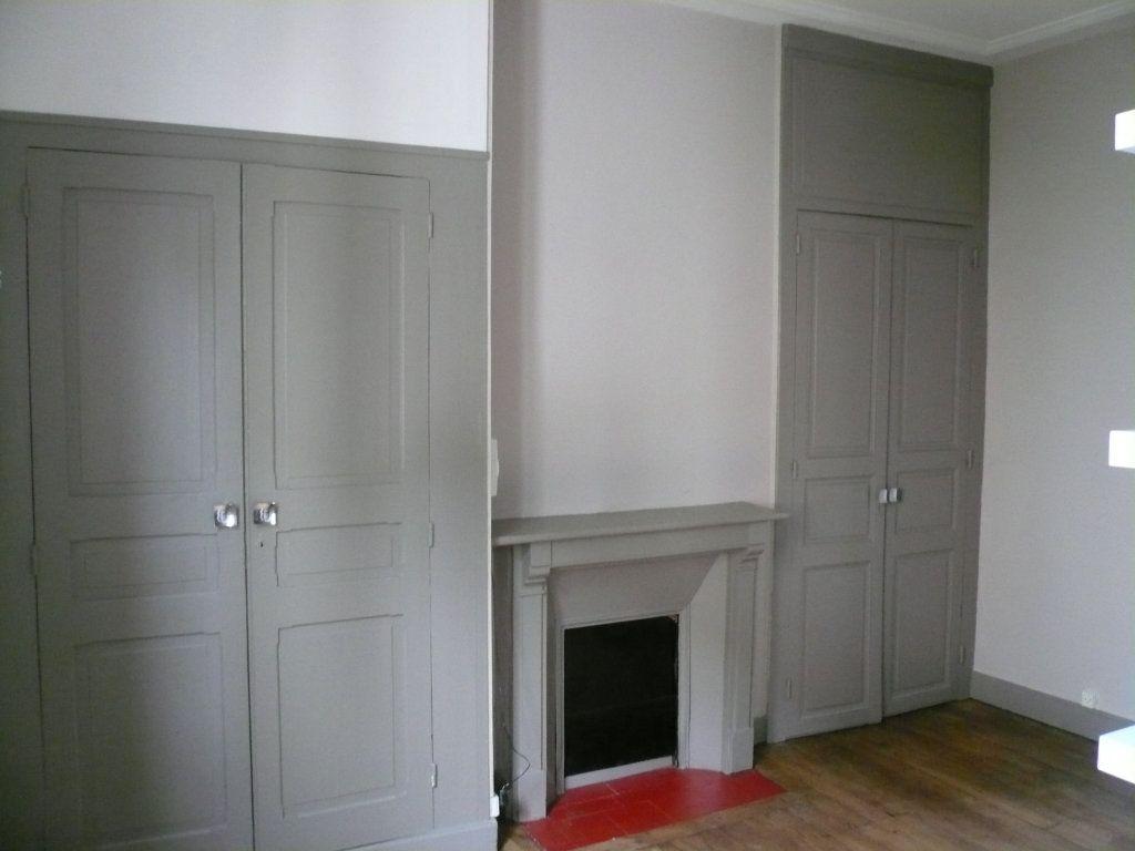 Maison à vendre 5 128m2 à Limoges vignette-15