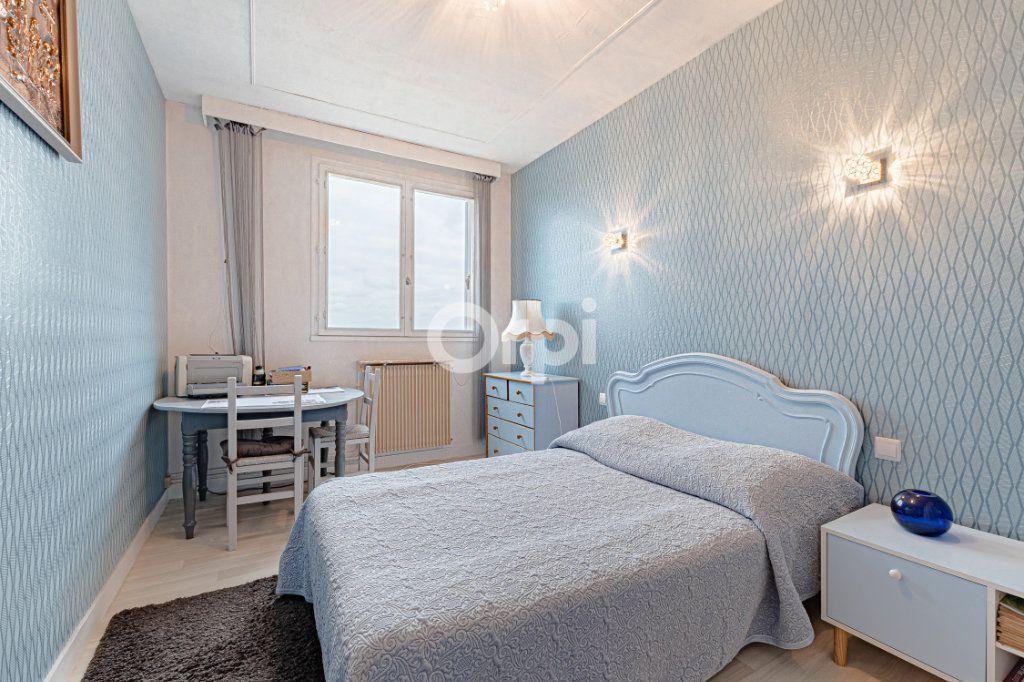 Appartement à vendre 3 73.58m2 à Limoges vignette-6