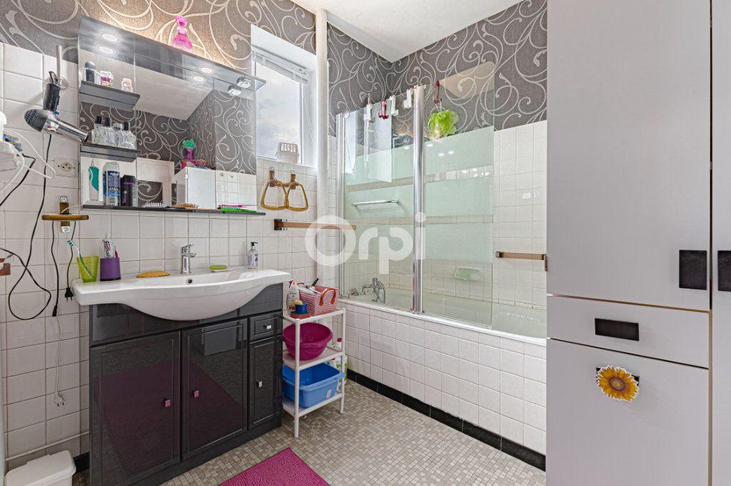 Appartement à vendre 3 73.58m2 à Limoges vignette-7
