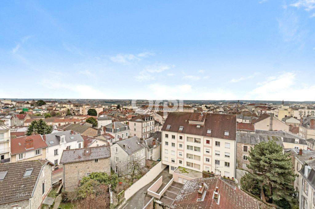 Appartement à vendre 3 73.58m2 à Limoges vignette-8