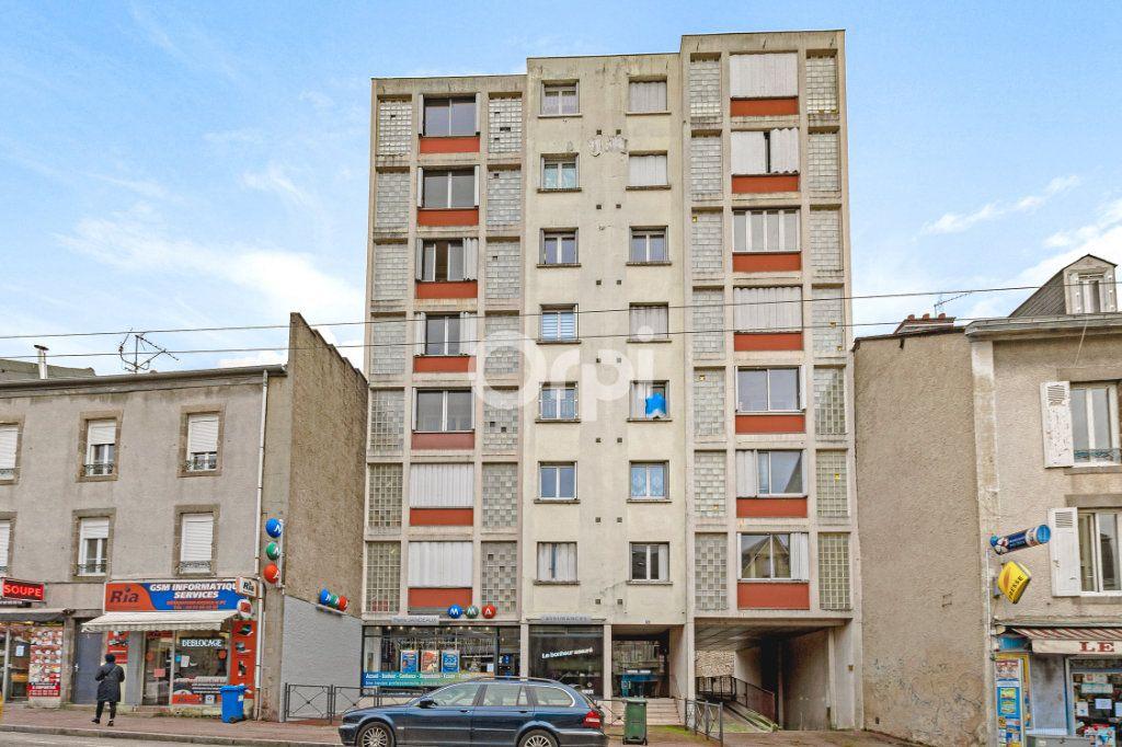 Appartement à vendre 3 73.58m2 à Limoges vignette-10