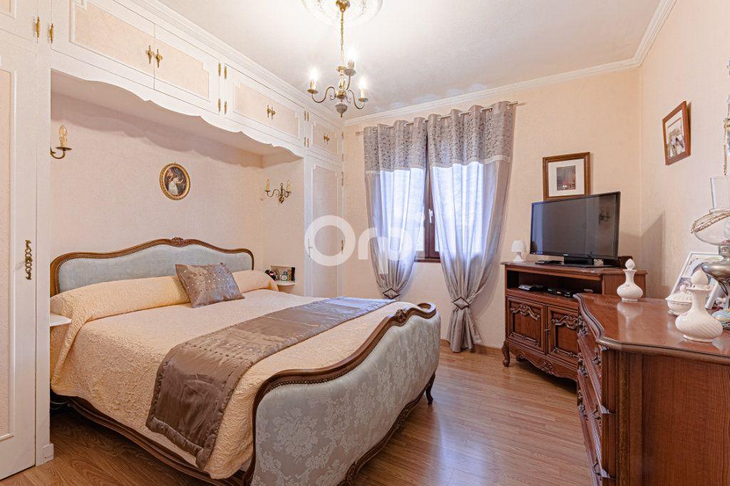 Maison à vendre 7 168.96m2 à Chamboret vignette-3