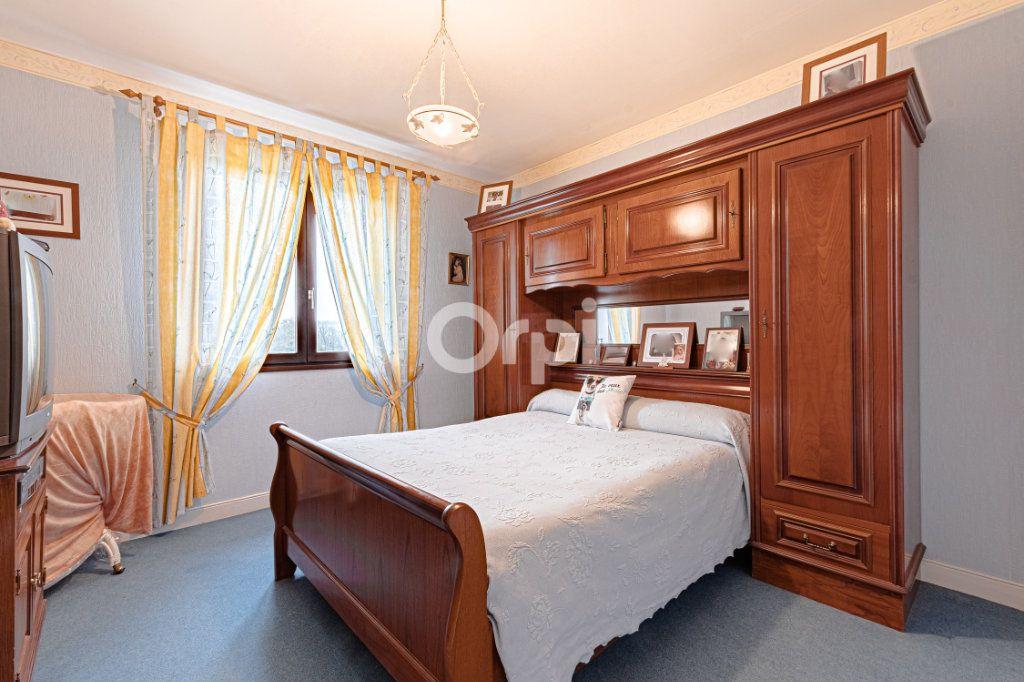 Maison à vendre 7 168.96m2 à Chamboret vignette-6