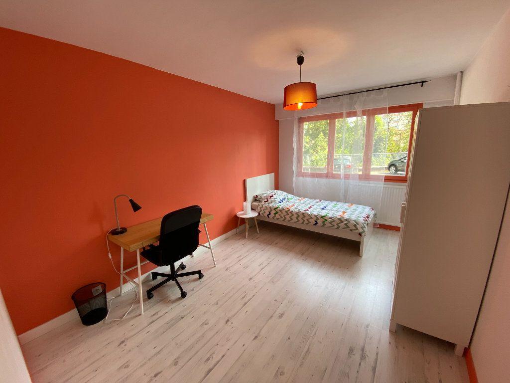 Appartement à louer 2 13.5m2 à Limoges vignette-1