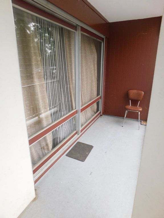 Appartement à louer 2 13.5m2 à Limoges vignette-10