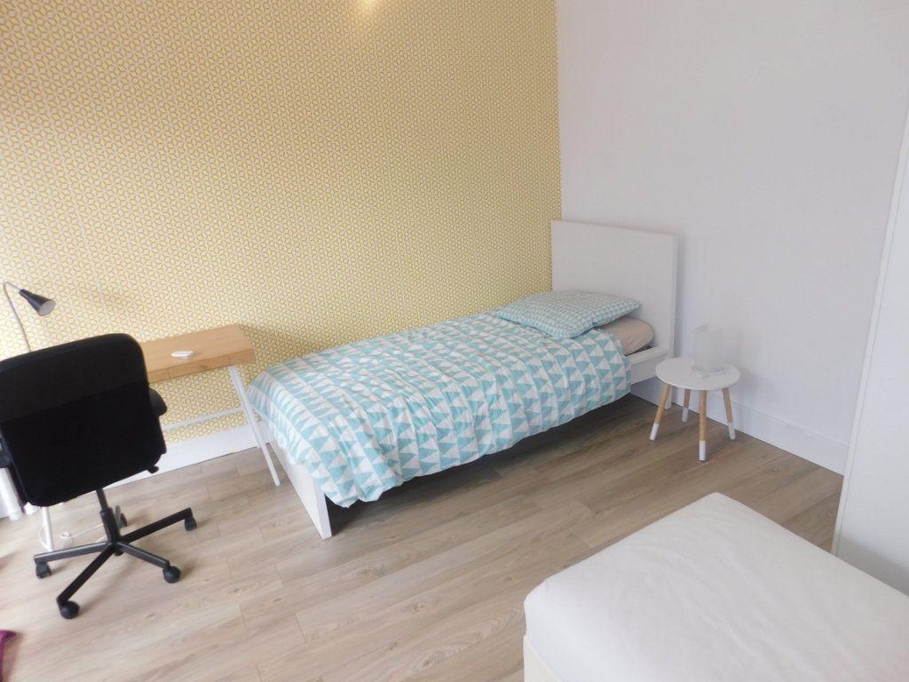 Appartement à vendre 5 88.65m2 à Limoges vignette-6