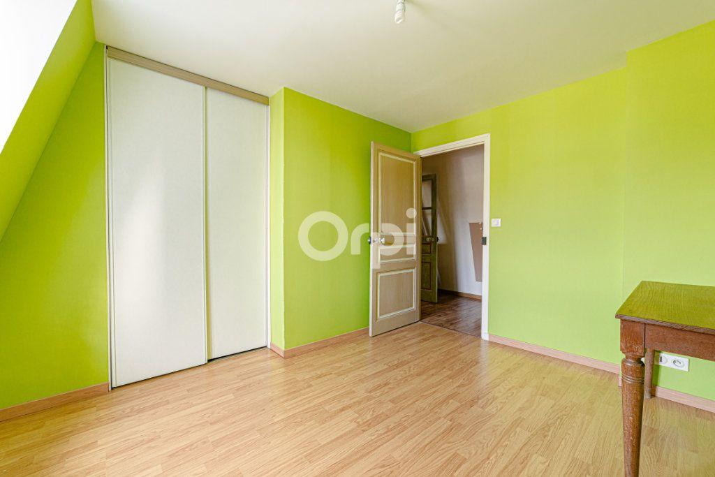 Appartement à vendre 3 73m2 à Limoges vignette-6