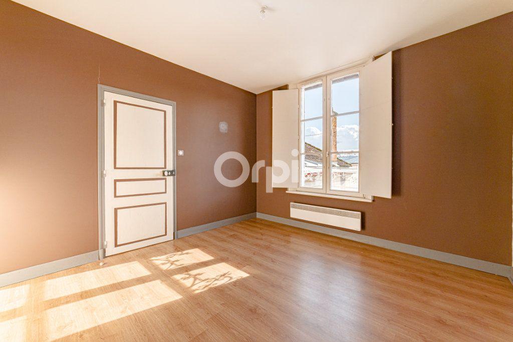 Appartement à vendre 3 73m2 à Limoges vignette-7