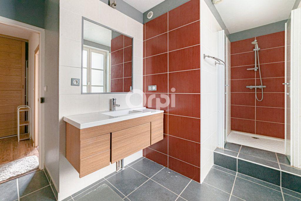 Appartement à vendre 3 73m2 à Limoges vignette-8