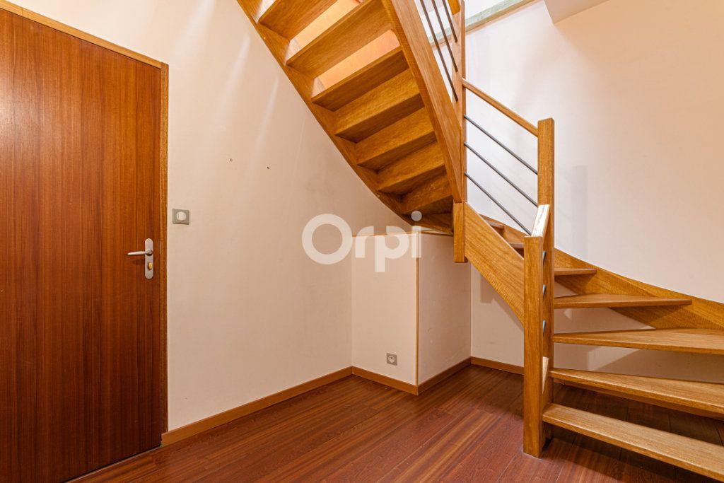 Appartement à vendre 3 73m2 à Limoges vignette-9