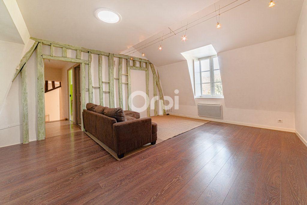 Appartement à vendre 3 73m2 à Limoges vignette-10