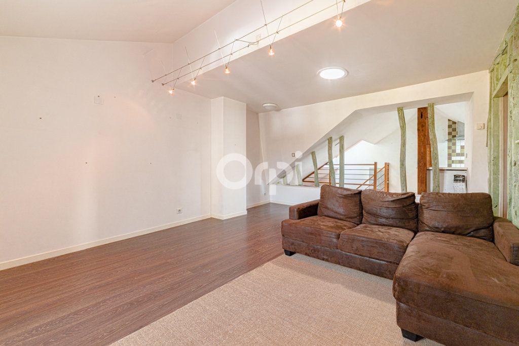 Appartement à vendre 3 73m2 à Limoges vignette-11
