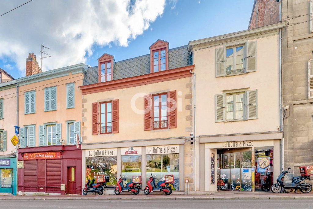 Appartement à vendre 3 73m2 à Limoges vignette-12