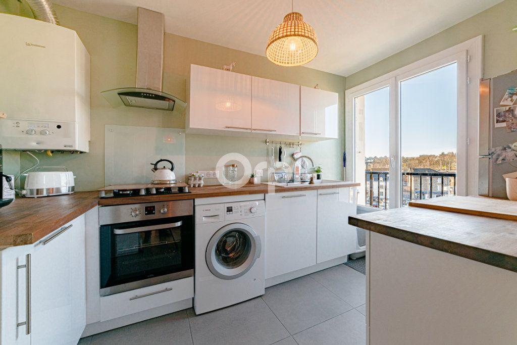 Appartement à vendre 3 68.58m2 à Limoges vignette-4