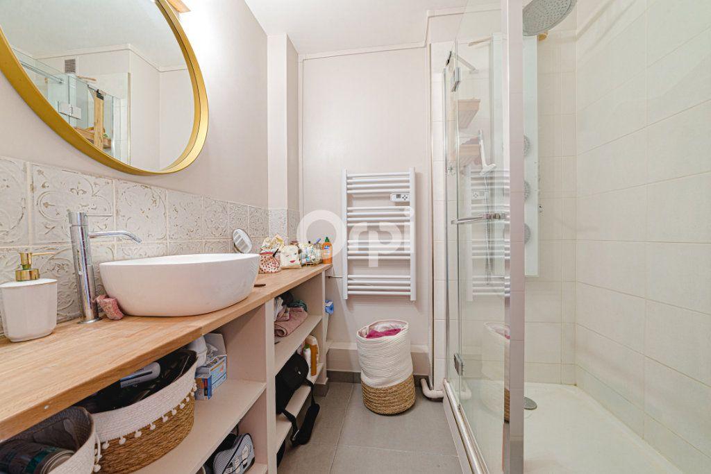 Appartement à vendre 3 68.58m2 à Limoges vignette-6
