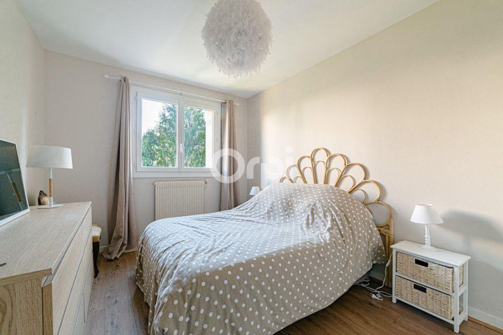 Appartement à vendre 3 68.58m2 à Limoges vignette-7