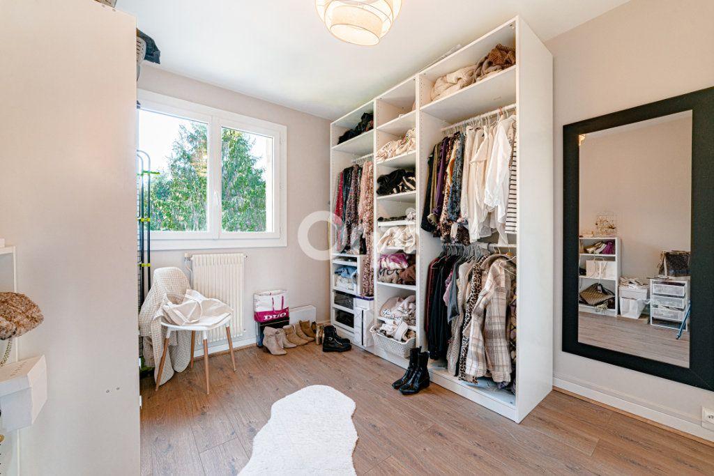 Appartement à vendre 3 68.58m2 à Limoges vignette-8