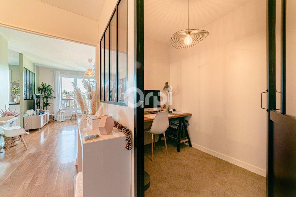 Appartement à vendre 3 68.58m2 à Limoges vignette-9