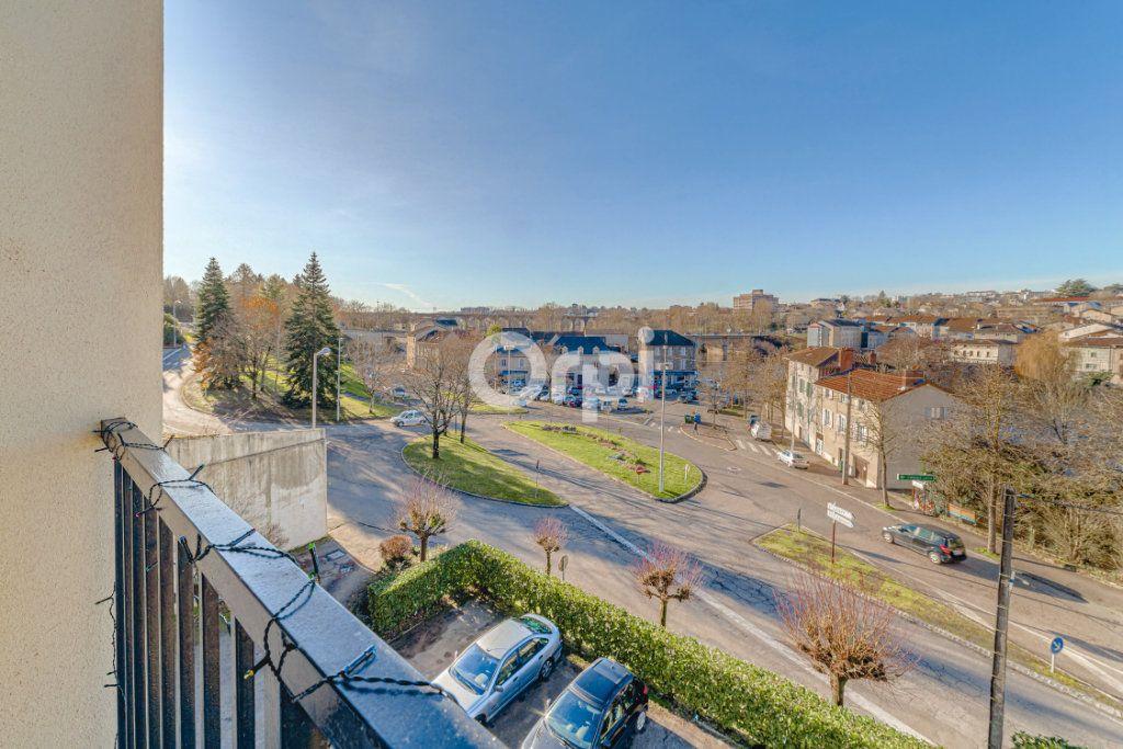 Appartement à vendre 3 68.58m2 à Limoges vignette-10