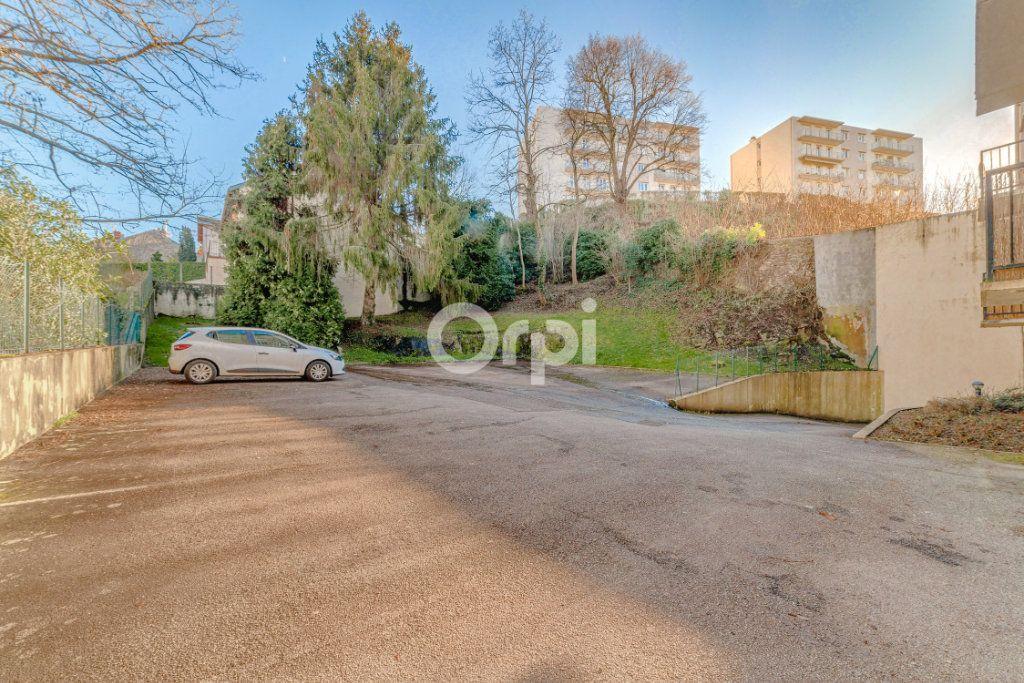 Appartement à vendre 3 68.58m2 à Limoges vignette-12