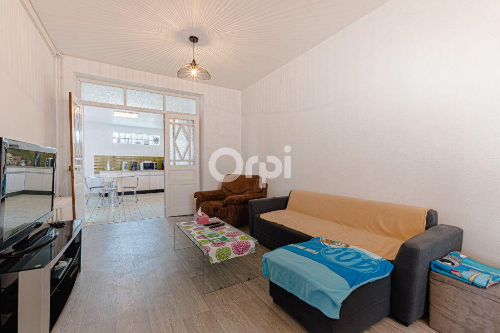 Maison à vendre 6 107.87m2 à Limoges vignette-7