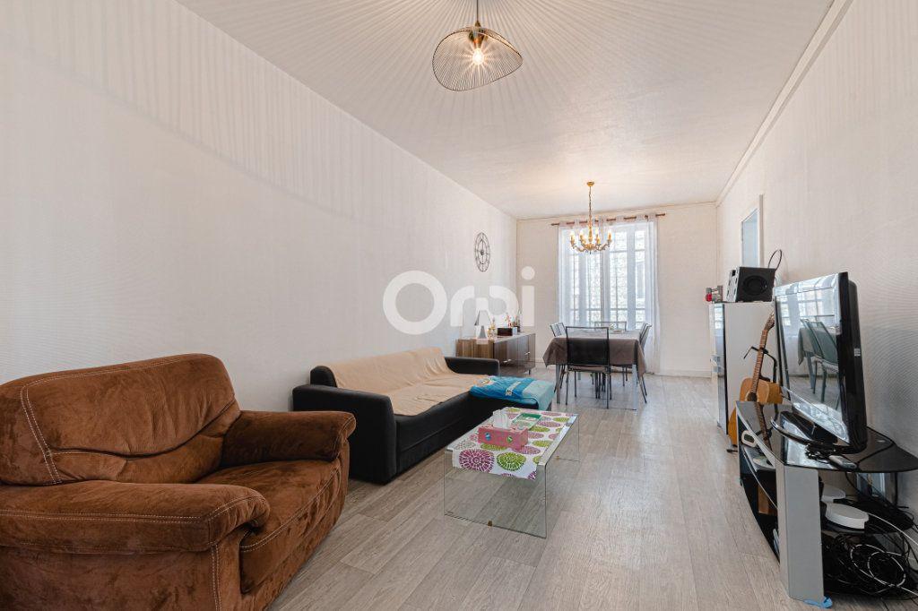 Maison à vendre 6 107.87m2 à Limoges vignette-8